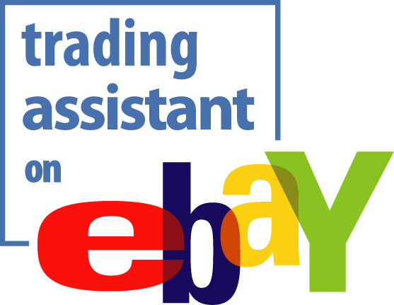 How we trade options ebay
